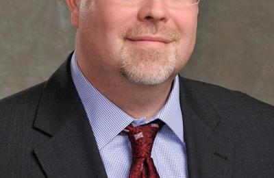 Edward Jones - Financial Advisor: Ryan R. Gustafson - Waseca, MN