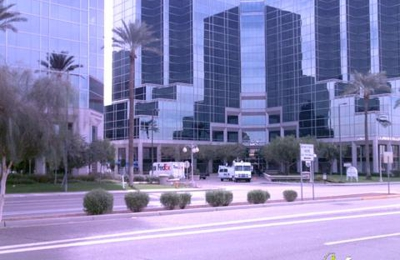 Western National Bank - Phoenix, AZ