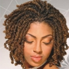 Adjo African hair braiding and weaving