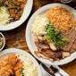 La Veracruzana Mexican Restaurant - Northampton, MA