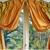 Olde Towne Window Treatments