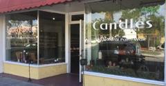 Smoky Mountain Handmade Candles Inc - Venice, FL