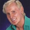 Dr. David Richard Fett, MD