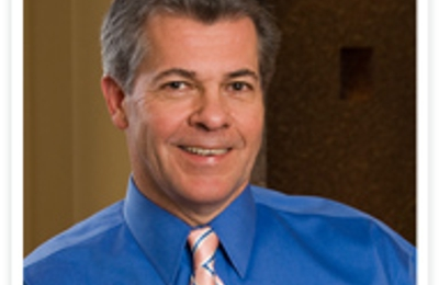 Dr. Jonathan Lang, DDS - Lutherville Timonium, MD