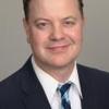 Edward Jones - Financial Advisor: Eric T Greenawald