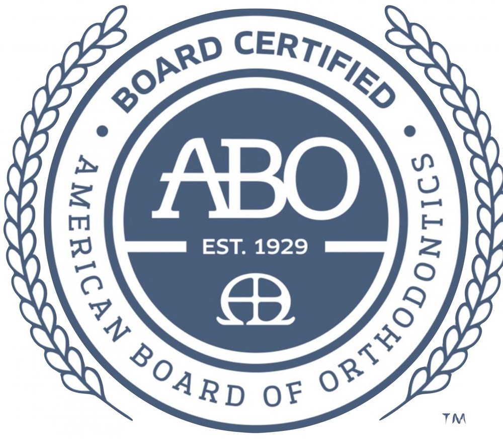 Summit Orthodontics Board Certified Orthodontist 15258 Summit Ave