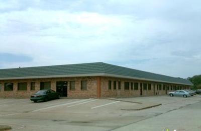 Keene/Fx - Plano, TX
