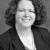 Edward Jones - Financial Advisor: Anne Mank