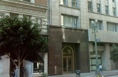 WebHost.pro - Los Angeles, CA