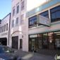 California Publishing Co - San Francisco, CA