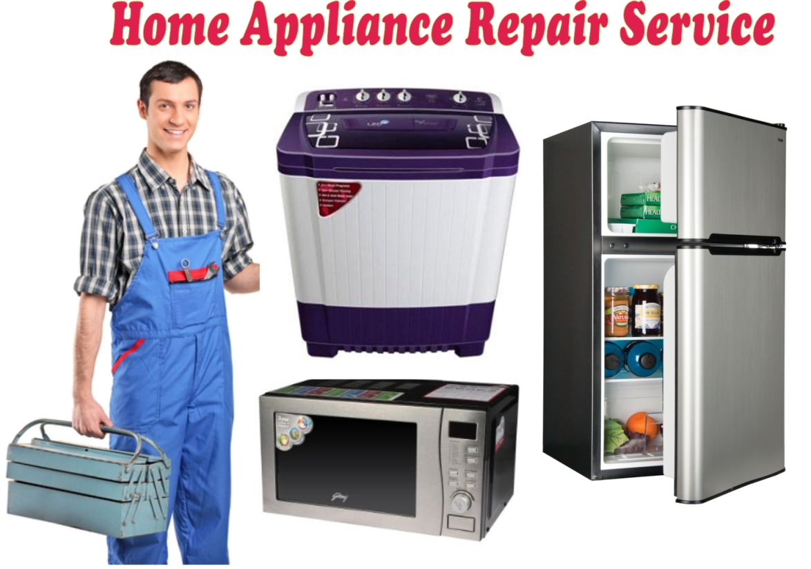 Small Kitchen Appliance Repair Near Me 2000 Canfield Rd