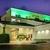 Holiday Inn Asheville - Biltmore West