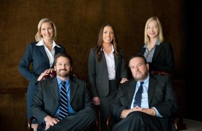 Powell Powell & Powell Law Firm - Crestview, FL