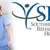 Southern Kentucky Rehabilitation Hospital