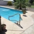 CannDo Pool Care & Repair