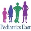Pediatrics East Inc - Cordova