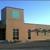 McLane Children's Scott & White Clinic - West Temple
