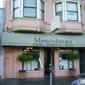 Mescolanza - San Francisco, CA