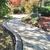 Curb Appeal Landscape & Curbing LLC