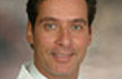 Waldman Steven Md - Millburn, NJ