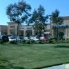 Tm Wireless Inc