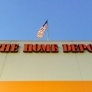 The Home Depot - Canon City, CO