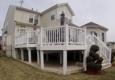 Nissi Home Renovation, Inc. - Manassas, VA