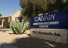 calvary addiction recovery center 720 e montebello ave, phoenix, azcalvary addiction recovery center phoenix, az