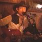 Neon Cowboy - Dallas, TX