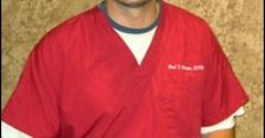 Benenati Foot & Ankle Care Centers - Warren, MI