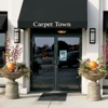 Carpet Town