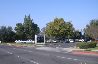 Brian Andritch Law Office - Fresno, CA