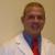 Dr. Joseph Adam Hans, DC