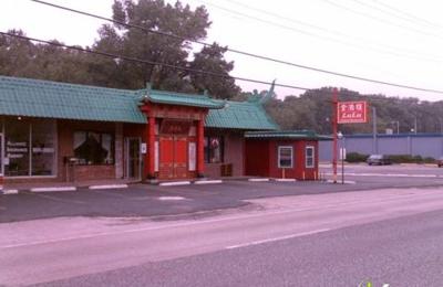 Lu Lu Seafood Restaurant 9626 Olive Blvd Saint Louis Mo