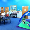 Cinco Ranch KinderCare