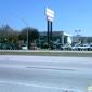 Orange Park Chrysler Jeep Dodge Ram - Jacksonville, FL