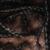 Sarah's African Hair Braiding