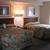 Crestwood Suites of Las Vegas Flamingo