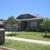 BPM Inc (Bare Property Management, Inc)