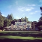 Meadowood Napa Valley - Saint Helena, CA