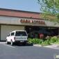 Casa Azteca Mexican Restaurant - Milpitas, CA