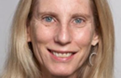 Dr. Laura L Schiller, MD - New York, NY