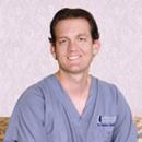 Dr. Nathan R Brown, MD, DMD
