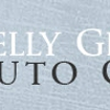 Kelly Grimsley Kia Odessa