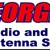 Georges Radio and Antenna Service