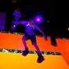 Fun Slides Carpet Skatepark and Party Center