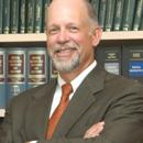 Bennett, Paul R. PC