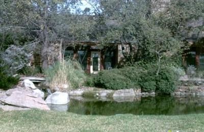 Pratt, Les P - San Antonio, TX