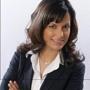 Lilian Rodriguez: Allstate Insurance