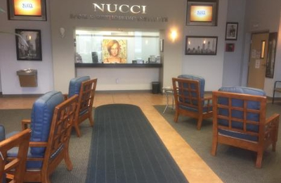 Nucci Medical - Tampa, FL